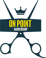 On Point BarberShop